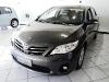 Foto Toyota corolla sedan xei 2.0 16v (aut) 4P...