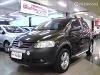 Foto Volkswagen crossfox 1.6 mi 8v flex 4p manua