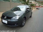 Foto Volkswagen Polo Hatch 1.6 8V Polo Hatch 1.6