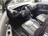 Foto Nissan livina sl x-gear 1.8 16V(FLEX) (aut) 4p...