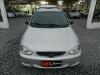Foto Chevrolet corsa 1.6 mpfi gl cs pick-up 8v...