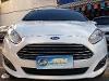 Foto New Fiesta Sd 1.6 2014