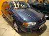 Foto Fiat palio ex 1998/1999