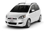 Foto Fiat Idea Essence 1.6 16V E. TorQ