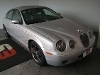 Foto Jaguar S-Type R 4.2 V8