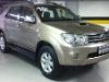 Foto Toyota Hilux SW4 Srv 4x4 Diesel - 2010