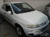 Foto Chevrolet Celta Life 1.0 vhc