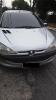 Foto Peugeot 206 Ano 2001