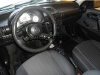 Foto Chevrolet corsa hatch wind champ 1.0 MPFI 2P 2001/
