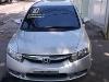 Foto Honda new civic sed. Lxs-at 1.8 16v 4p 2010 rio...