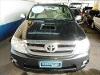 Foto Toyota Sw4 3.0 Srv 4x4 16v Turbo Intercooler