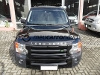 Foto Land rover discovery-3 4x4 se 2.7 td v-6 (aut)...