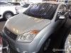 Foto Ford fiesta 1.6 mpi sedan 8v flex 4p manual 2010/
