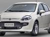 Foto Fiat Punto Attractive 1.4 8v Flex, 4968---