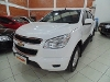 Foto Chevrolet S10 Pick-Up LT 2.8 TDI 4x4 CD Diesel Aut