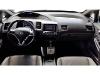 Foto Honda civic sedan lxl-at 1.8 16V(NEW) (s-matic)...