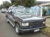 Foto D20 diesel 1990