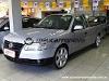 Foto Volkswagen saveiro 1.8 8V(G4) (sportline)...