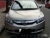 Foto Honda Civic Lxs 2007