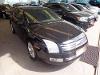 Foto Fusion Sel 2.3 Auto 2008 Preto 32.990 Abaixo...