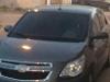 Foto Vendo ou troco cobalt 2012 ltz ja financiado -...