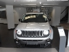 Foto Jeep Renegade Sport 2.0 TD 4WD (Aut)