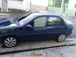Foto Gm Corsa Sedan 1.6 - 1998