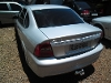 Foto Chevrolet vectra gl(milenium) 2.2 mpfi 4p (gg)...