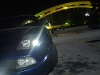 Foto Fiat Coupe