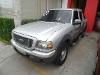 Foto Ford Ranger XLS 4x2 3.0 (Cab Dupla)