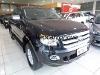 Foto Ford ranger cab. Dupla xls 4x4 3.2 20v...