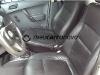 Foto Fiat saveiro 1.6 8V (GERACAO4) (C. SIM) 2P 2006/