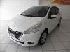Foto Peugeot 208 1.5 active 8v 2013/2014, R$...