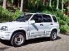 Foto Suzuki Grand Vitara Diesel 4X4 1999