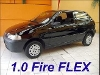 Foto Palio Fire 1.0 Fire Flex, 2007, Sem Entrada= 48...