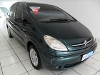 Foto Citroën xsara picasso 2.0 glx 16v gasolina 4p...