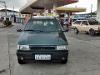 Foto Fiat Uno 94 1994