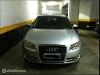 Foto Audi a4 1.8 limousine 20v turbo gasolina 4p...