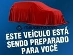 Foto Fiat stilo 1.8 16V 4P 2002/2003 Gasolina PRETO