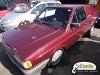 Foto Gol furgao turbo - usado - vermelha - 1991 - r$...