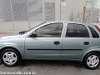 Foto Chevrolet Corsa 1.0 8V Hatch