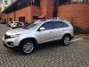 Foto Kia Motors Sorento 2011