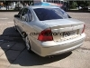 Foto Chevrolet vectra expression (n.edition) 2.0 8v...