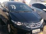 Foto Honda city dx 1.5 16V - 2013