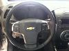 Foto Chevrolet S10 LTZ 2.8 diesel (Cab Dupla) 4x2