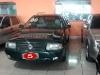 Foto Volkswagen Santana Quantum 1.8 MI (nova série)