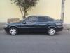 Foto Chevrolet Vectra 1998 GLS 2 completo