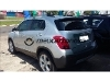 Foto Chevrolet tracker ltz 1.8 AUT 2013/2014