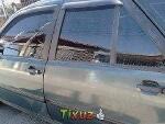 Foto Fiat Tempra sw 2.0 - 8val - 1995