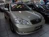 Foto Toyota Corolla Xei Automatico 2006